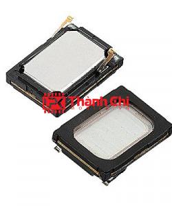 Sony Xperia Z3 / D6603 / D6643 / D6653 / D6616 - Loa Trong / Loa Nghe - LPK Thành Chi Mobile