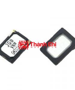Sony C5502 / C5503 / M36h / Xperia ZR / SO-04E - Loa Trong / Loa Nghe - LPK Thành Chi Mobile