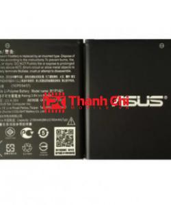 Pin Asus B11P1421 Dùng Cho Asus Zenfone C 2015 / Z007 / ZC451CG, Dung Lượng 2160mAh - LPK Thành Chi Mobile