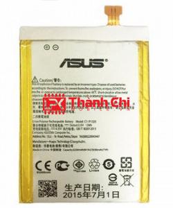 Pin Asus C11P1325 Dùng Cho Asus Zenfone 6 2014 / A601 / A600CG / T00G, Dung Lượng 3230mAh - LPK Thành Chi Mobile