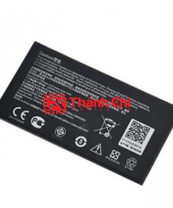 Pin Asus C11P1404 Dùng Cho Asus Zenfone 4 2014 / T001 / T00L / A450 / A400G / A400 / T00L, Dung Lượng 1600mAh - LPK Thành Chi Mobile