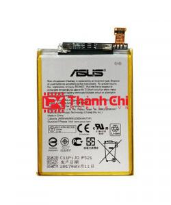 Pin Asus C11P1423 Dùng Cho Asus Zenfone 2 Mini ZE500CL / Z00D, Dung Lượng 2500mAh - LPK Thành Chi Mobile