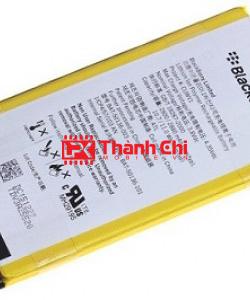 Pin BlackBerry BAT-50136-003 Dùng Cho Blackberry Z30, 2880mAh - LPK Thành Chi Mobile