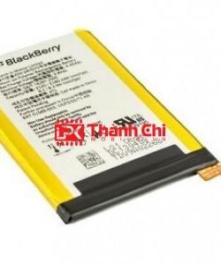 Pin BlackBerry BAT-51585-001 2180mAh Dùng Cho Blackberry Q5 - LPK Thành Chi Mobile