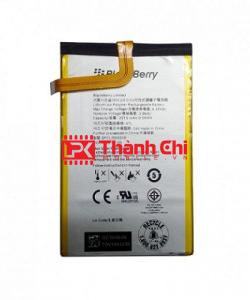 Pin BlackBerry BPCLS00001B 2500mAh Dùng Cho Blackberry Q20 SQC100-3 SQC100-4 SQC100-5 - LPK Thành Chi Mobile