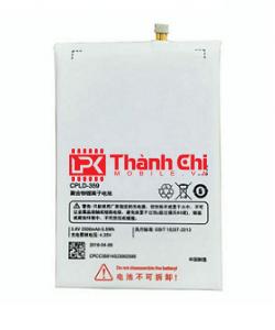 Pin Coolpad CPLD-359 Dùng Cho Coolpad E501 / Y75 / Y90 / Y76 / Y80D - LPK Thành Chi Mobile