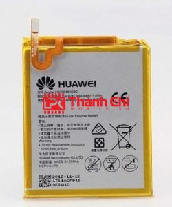 Pin Huawei HB396481EBC Cho Huawei GR5 /5X/5A/6/Y6ii/G7/G8/G8X 3000mAh - LPK Thành Chi Mobile
