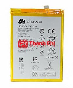 Pin Huawei HB396693ECW Dùng Cho Huawei Mate 8, Dung Lượng 4000mAh - LPK Thành Chi Mobile