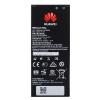 Pin Huawei HB4342A1RBC Dùng Cho Huawei Y5ii / Honor 4A / Honor 5, Dung Lượng 2200mAh - LPK Thành Chi Mobile