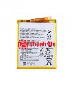 Pin Huawei HB366481ECW Dùng Cho Huawei Nova 3E / ANE-LX2, 3000mAh - LPK Thành Chi Mobile