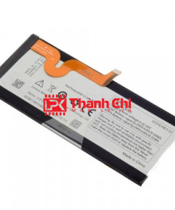 Pin Lenovo BL207 2500mAh Dùng Cho Lenovo K900 - LPK Thành Chi Mobile