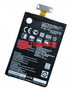 Pin LG BL-T5 E960 Google Nexus 4 E970 E973 E975 E971 E975 F180 Optimus G - LPK Thành Chi Mobile