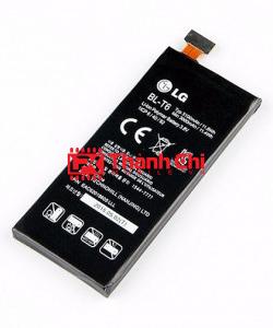 Pin LG BL-T6 Dùng Cho LG F220K - LPK Thành Chi Mobile