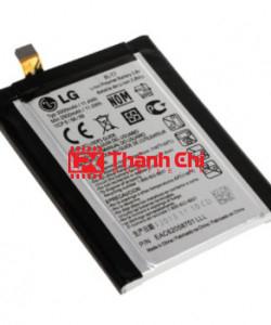 Pin LG BL-T7 3000 mAh Dùng Cho LG Optimus G2 D801 / D802 / D805 - LPK Thành Chi Mobile