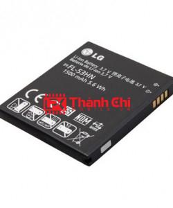 Pin LG FL-53HN Dùng Cho LG P990 P920 - LPK Thành Chi Mobile