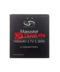 Pin Masstel N410 - LPK Thành Chi Mobile