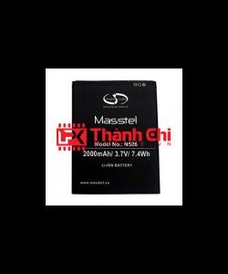 Pin Masstel N526 - LPK Thành Chi Mobile