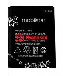 Pin Mobiistar BL145D Dùng Cho Mobiistar 402C - LPK Thành Chi Mobile
