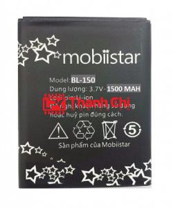 Pin Mobiistar BL150D Dùng Cho Mobiistar Touch KEM 432 - LPK Thành Chi Mobile