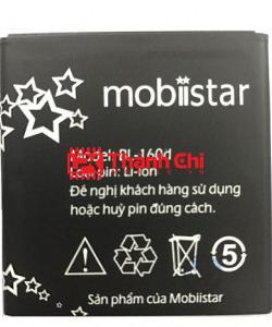 Pin Mobiistar BL160D Dùng Cho Mobiistar Touch Bean 452T - LPK Thành Chi Mobile