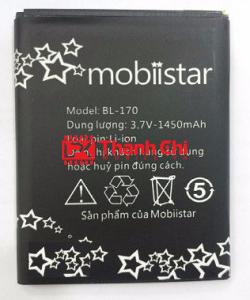Pin Mobiistar BL170 Dùng Cho Mobiistar KAT 452 - LPK Thành Chi Mobile