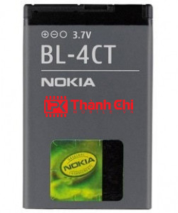 Pin Nokia 4CT Xịn giá tốt nhất thị trường hiện nay - LPK Thành Chi Mobile