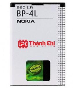 Pin Nokia 4L Dùng Cho Nokia 6760 Slide / E52 / E55 / E61i / E63 / E71 / E72 / E90 / N810 / N97 / 1019 / V6216i , Dung Lượng 1500mAh - LPK Thành Chi Mobile