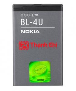 Pin Nokia BL-4U Dùng Cho Nokia 3120 Classic / 5530 XpressMusic / 6216 Classic, Dung Lượng 1200mAh - LPK Thành Chi Mobile
