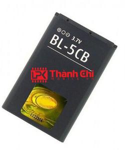 Pin Nokia 5CB Xịn - LPK Thành Chi Mobile