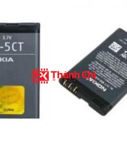Pin Nokia 5CT Xịn - LPK Thành Chi Mobile