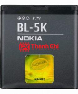 Pin Nokia 5K Xịn - LPK Thành Chi Mobile