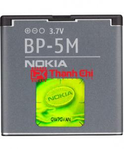 Pin Nokia 5M Xịn - LPK Thành Chi Mobile
