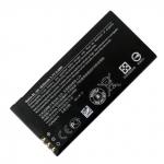 Pin Nokia BL-5H Dùng Cho Lumia 630 / 635 / 636 / 638 / 640, 1830mah - LPK Thành Chi Mobile