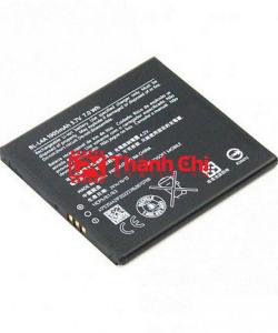 Pin Nokia BL-L4A Dùng Cho Lumia 535 / Lumia 540 / RM-1141, 1905mAh - LPK Thành Chi Mobile