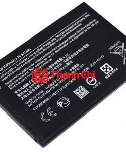 Pin Nokia Bn-06 Dùng Cho Lumia 430 1500mAh - LPK Thành Chi Mobile