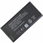 Pin Nokia BYD BN-01 Dùng Cho Nokia X RM-980 / Nokia Lumia 430, Dung Lượng 1500 Mah - LPK Thành Chi Mobile