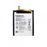 Pin Nokia HE336 Dùng Cho Nokia 5 Dual Sim / TA-1053 / Nokia 3.1 Dual Sim 2018 / TA-1063 / TA-1049, Dung Lượng 2900mAh - LPK Thành Chi Mobile