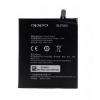 Pin OPPO BLP563 Dùng Cho Oppo R827 - LPK Thành Chi Mobile