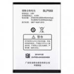 Pin OPPO BLP569 Dùng Cho Oppo Find 7A / X9006 / X9007 - LPK Thành Chi Mobile