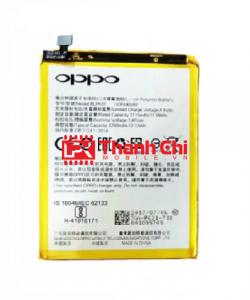 Pin OPPO BLP631 Cho OPPO F3 / A77 / Oppo F5 / A73 Dung Lượng 3115mAh - LPK Thành Chi Mobile