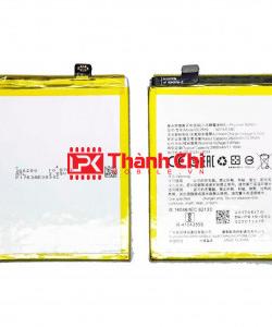 Pin OPPO BLP619 Dùng Cho Oppo Neo 9S / A39, Dung Lượng 2820mAh - LPK Thành Chi Mobile