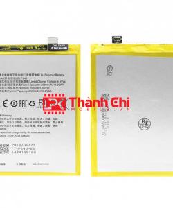 Pin OPPO BLP645 Dùng Cho OPPO R11S Plus / R11S+, Dung Lượng 4000mAh - LPK Thành Chi Mobile
