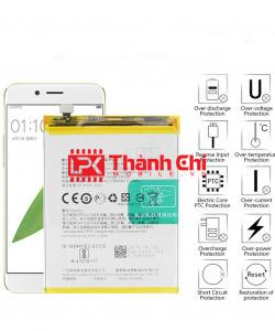 Pin OPPO BLP649 Dùng Cho Oppo A83, Dung Lượng 3180mAh - LPK Thành Chi Mobile