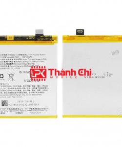Pin OPPO BLP681 Dùng Cho OPPO F9 / R17, Dung Lượng 3500mAh - LPK Thành Chi Mobile