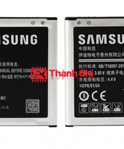 Pin Samsung EB-BG360BBE Dùng Cho Samsung Galaxy Core Prime / G360 / G3608 / J2 2015 J200, Dung Lượng 2000mAh - LPK Thành Chi Mobile