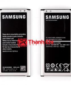 Pin Samsung EB-BG900BBC Dùng Cho Samsung Galaxy S5 G900 / G900F / I9600 / G9008V / G900M, Dung Lượng 2800mAh - LPK Thành Chi Mobile