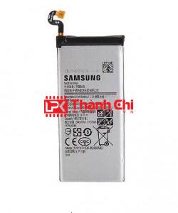 Pin Samsung EB-BG930ABE Dùng Cho Samsung Galaxy S7 G930F, Dung Lượng 3000mAh - LPK Thành Chi Mobile
