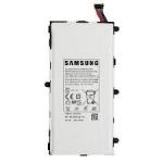 Pin Samsung T4000E Dùng Cho Samsung Galaxy Tab 4000mAh Dùng Cho Samsung Galaxy Tab 3 7.0 / T211 / T210 / T215, Dung Lượng 4000mAh - LPK Thành Chi Mobile