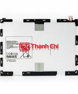 Pin Samsung EB-BT550ABE Dùng Cho Samsung Galaxy Tab A / P555, Dung Lượng 6000mAh - LPK Thành Chi Mobile