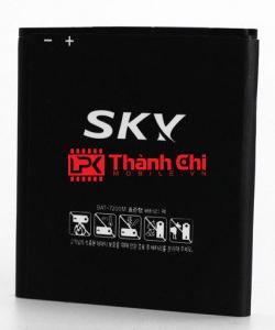 Pin Sky BAT-7200M 1950mAh Dùng Cho Sky A830 Xịn - LPK Thành Chi Mobile